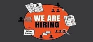 We-are-Hiring-H-150