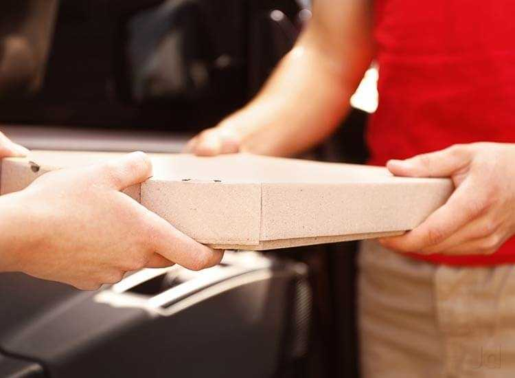 Rampurhat Delivery Courier