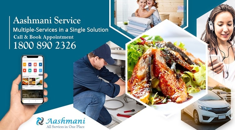 Aashmani All Service in One Place-min