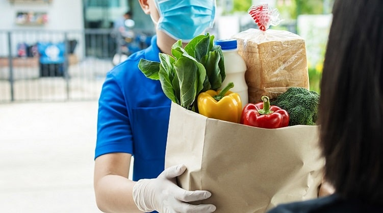Aashmani Front Grocery Delivery-min